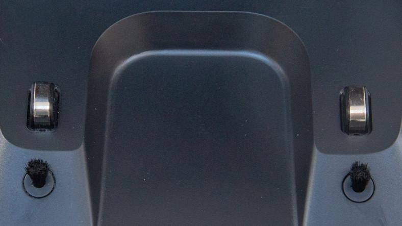 Revisión de Roborock S7: el trapeador sónico lo convierte en su amigo del piso duro