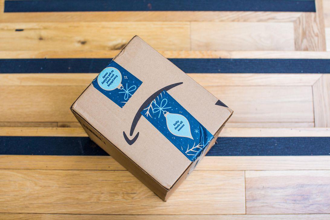 caja-de-entrega-amazon-3664