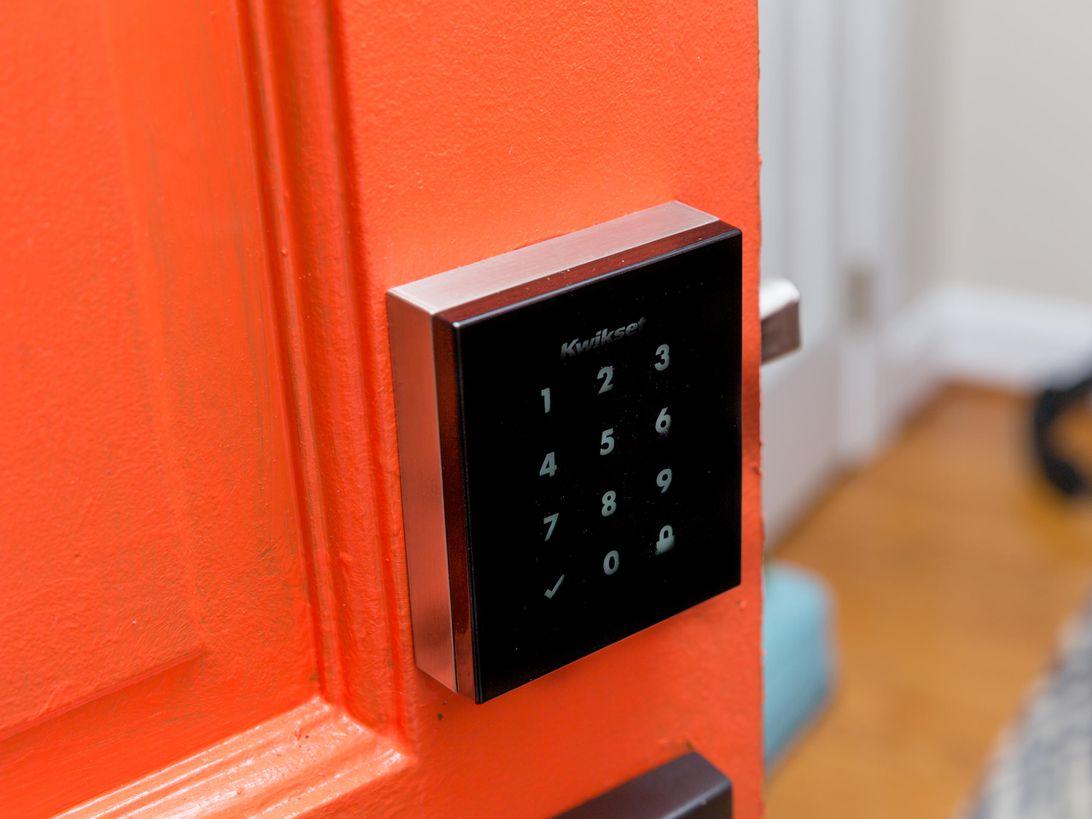 cómo-instalar-cerradura-sin-llave-26