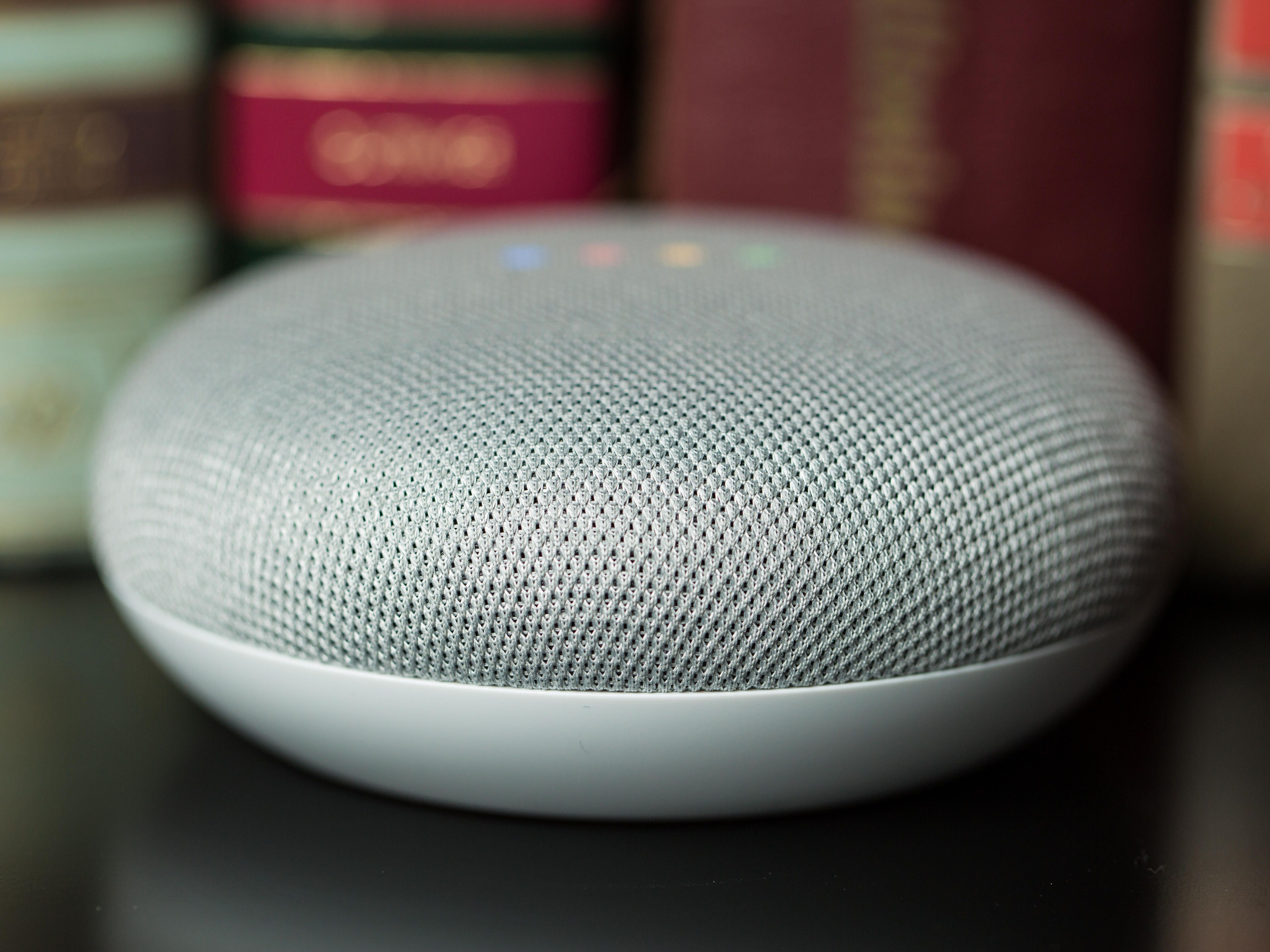 google-home-mini-13