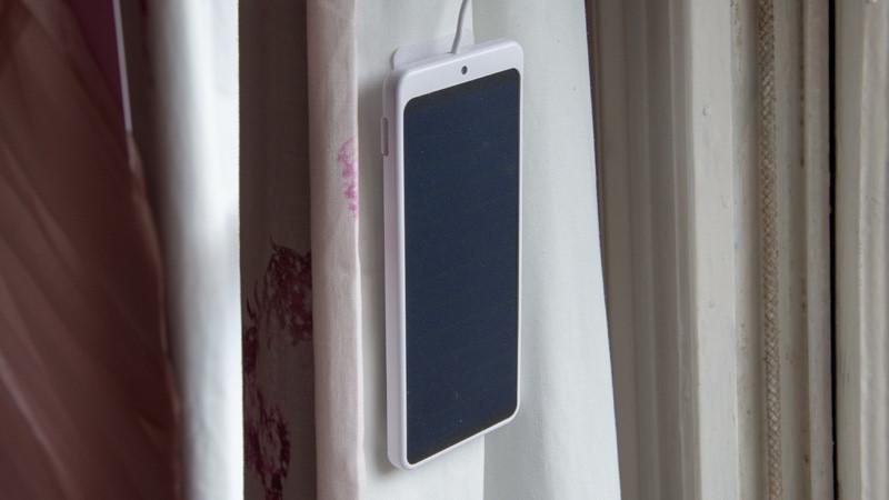 Revisión de la cortina SwitchBot: hacer que sus cortinas tontas sean inteligentes