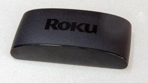 Revisión de Roku Express 4K: bajo precio, altas especificaciones ... ¿qué no le va a gustar?